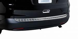 Putco 402055 Honda Cr