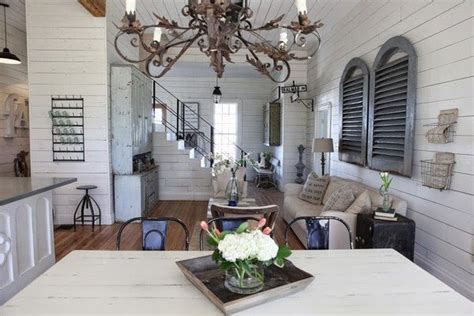 chip  joanna gaines farmhouse   images