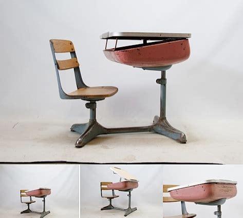 Möbel Industrial Design by Thrifting Norman Bel Geddes Industrial Designer