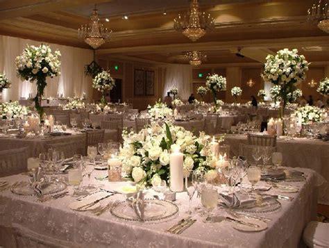 Lake Las Vegas Wedding Receptions La Capella Di Amore