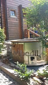 Hot Tub Deutschland : hot tub price comparison skargards royal tubs hot tub team gardenwellness24 ~ Sanjose-hotels-ca.com Haus und Dekorationen
