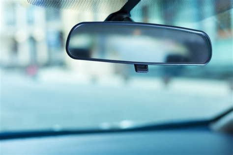 Best Rear View Mirror Stock Photos Pictures Royalty