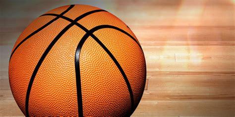 Tuvojas LFB 18. basketbola turnīrs | Medikamentu ...
