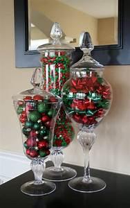 Beautiful, Indoor, Christmas, Decor, Ideas, Part, 1