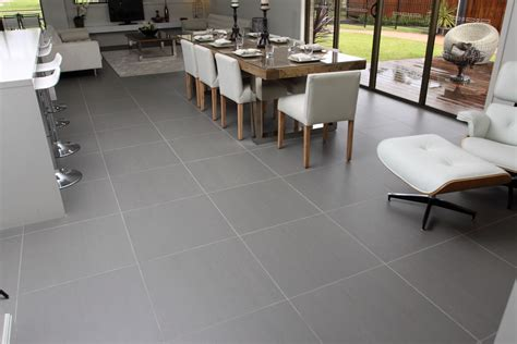 groutless ceramic floor tile tiles awesome groutless ceramic floor tile groutless