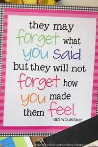 178 best Education images on Pinterest   First day of ...