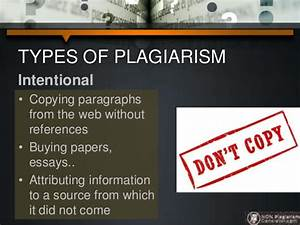 Essay On Modern Science How To Check If My Essay Is Plagiarized English Creative Writing Essays also How To Write A Synthesis Essay How To Check If Your Essay Is Plagiarized Top Dissertation Abstract  My Hobby Essay In English