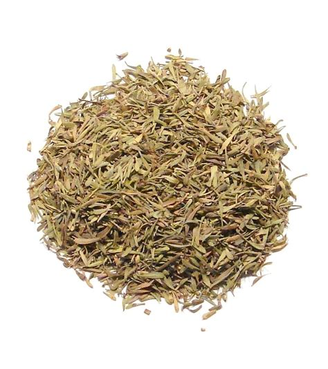 dried thyme thyme leaf whole 2lb dried thyme herb bulk seasoning ebay