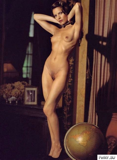 Pic #10 - Tahnee Welch Gallery Raquels daughter - Porno Pics