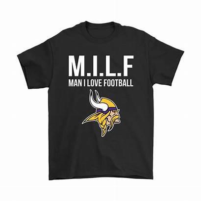 Ahs Vikings Minnesota Shirts 1984 Football American