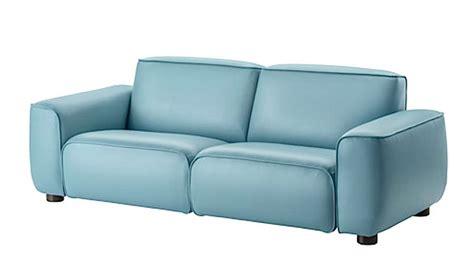 combinar sofa color turquesa muebles en color turquesa atrevidos y muy decorativos
