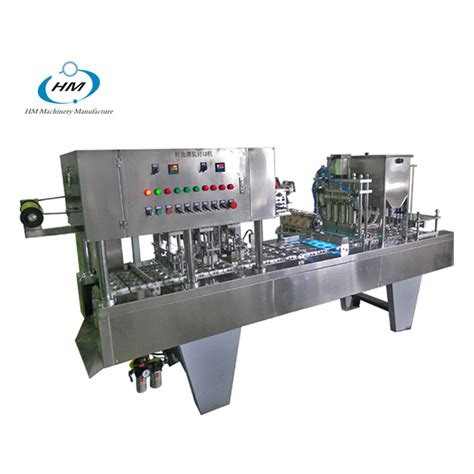mineral water filling machine  japanese mineral water filling machine  japanese suppliers