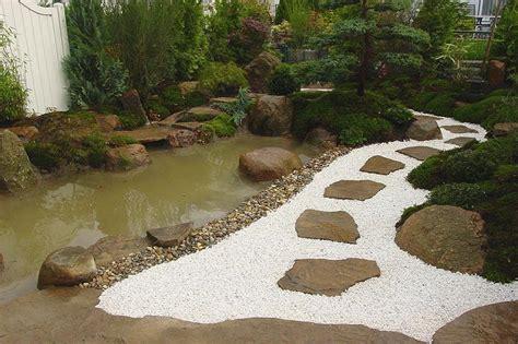Japanischer Garten Stuttgart by Japangarten In Stuttgart