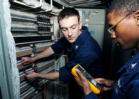 File:US Navy 100520-N-8913A-096 Interior Communications ...