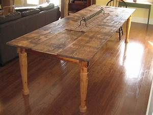 kitchen table farmhouse style, Inexpensive Dining Room