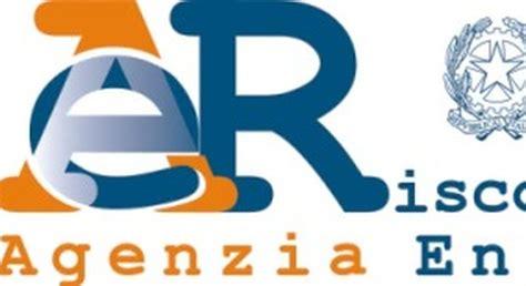 agenzie delle entrate cassetto fiscale agenzie delle entrate riscossione 171 domani servizi agli