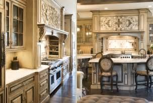 habersham kitchen habersham home lifestyle custom gwen and bogie habersham home lifestyle custom