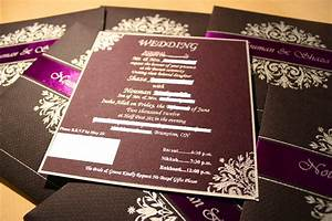 mind blowing pakistani wedding invitations theruntimecom With wedding invitations pakistani text