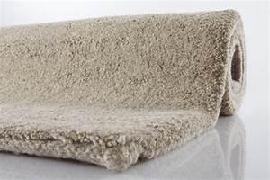 Berber Teppich Kaufen : tuaroc berber teppich jerada 101 660 granit quatro angebote bei tepgo kaufen versandkostenfrei ~ Indierocktalk.com Haus und Dekorationen