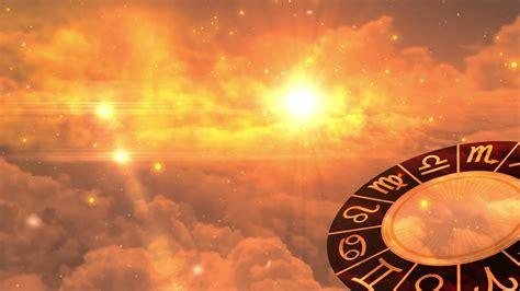 astrology  vastu shastra  vastu shastra