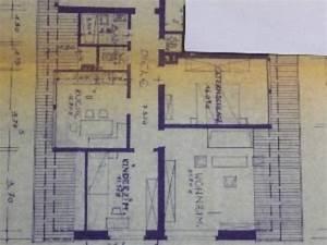Wohnung Mieten Alsdorf : mietwohnungen baesweiler homebooster ~ Eleganceandgraceweddings.com Haus und Dekorationen