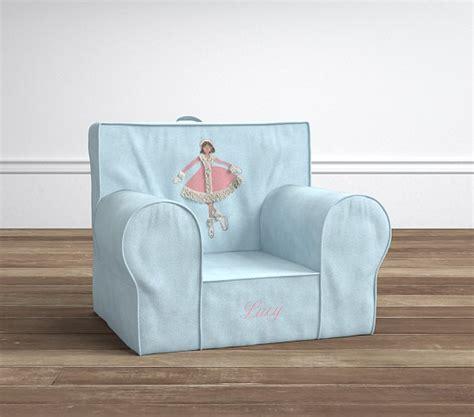 lavender velvet anywhere chair pottery light blue velvet skater anywhere chair pottery