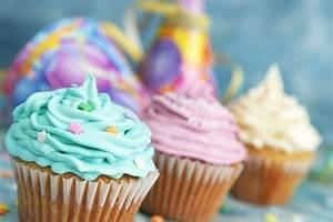 Recette de Cupcake Recettes et astuces pour cupcakes