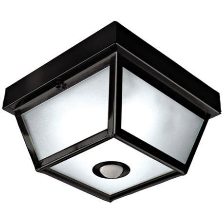 images  kitchen outdoor lights  motion