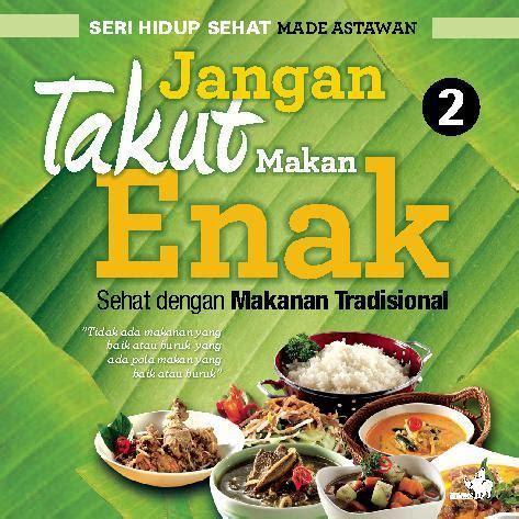  jangan lupa tap love dulu yah siapa temanmu yang juga cocok… Terbaik Dari Poster Makanan Tradisional Indonesia ...