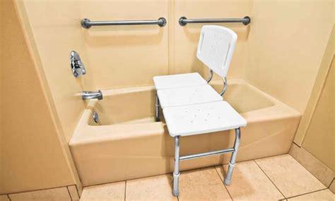 siege pour baignoire handicape 28 images si 232 ges et