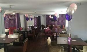 Party Experts Helium Balloons & Party Decorations in Dublin
