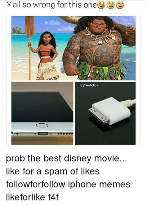 Big Phone Meme - 25 best memes about iphone memes iphone memes