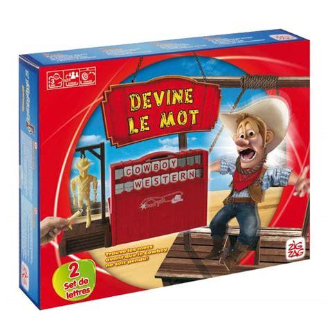 jeu du cochon pendu jeu du pendu zig zag jeux king jouet jeux de r 233 flexion zig zag jeux jeux de