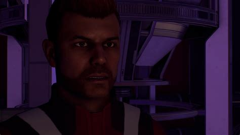 Mass Effect Andromeda  Playing Poker With Gil Youtube