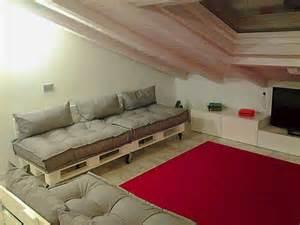 Foderare cuscini divano soggiorno ikea