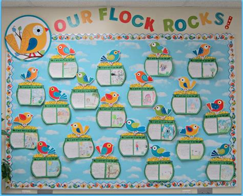 Boho Birds Bulletin Boards!  Sunny Days In Second Grade. Banquet Rooms. Decorative Dresser Knobs. Living Room Cabinets With Doors. Turquoise And Purple Decorations. Banquet Rooms For Rent. Laundry Room Closet. Hotel With A Jacuzzi In The Room. Outdoor Beach Decor Ideas