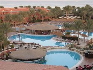 Pool Von Oben : pool von oben tui magic life sharm el sheikh nabq bay holidaycheck sharm el sheikh ~ Bigdaddyawards.com Haus und Dekorationen