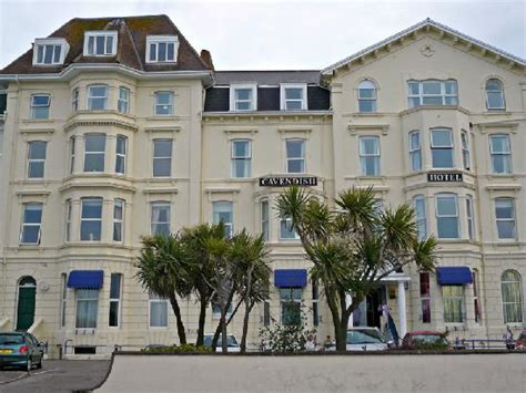 Cavendish Hotel  Picture Of Cavendish Hotel, Exmouth. Agustina Suite Apart Hotel. Seascape Holidays - Driftwood Mantaray Apartment 6. Bellevue On The Lakes. Quality Niteroi Hotel. Hotel Valeria Del Mar. Tigerlily Hotel. Moon Bay & Resort Sanya. Seehotel DAS TRAUNSEE