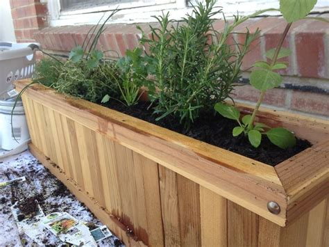 Best 25+ Apartment Herb Gardens Ideas On Pinterest Luxury Apartments In Lynchburg Va What Is A Efficiency Apartment Stamford Street London Finland For Rent Retro Ideas Getting My Own Large Dog Breeds Terrace Heights Morgantown