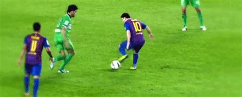 Players - FC Barcelona