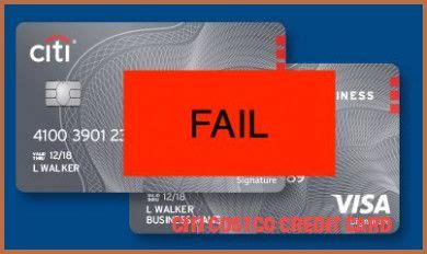 Citibank credit card phone number for general support & servicing apply for a costco credit card & check your application status: Seven Benefits Of Citi Costco Credit Card That May Change Your Perspective | citi costco credit ...