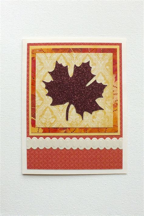 fall greeting card designs examples psd ai examples