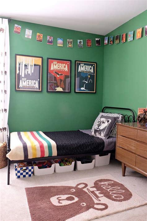 boys rooms ideas  pinterest  boy