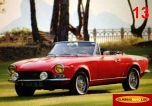 Fiat Pezenas : location voiture de collection pour cin ma shooting photo vintage young timer ~ Gottalentnigeria.com Avis de Voitures