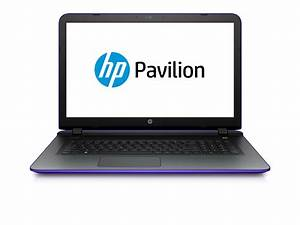 Hp Unveils Refreshed Pavilion Series  Pavilion X360  And