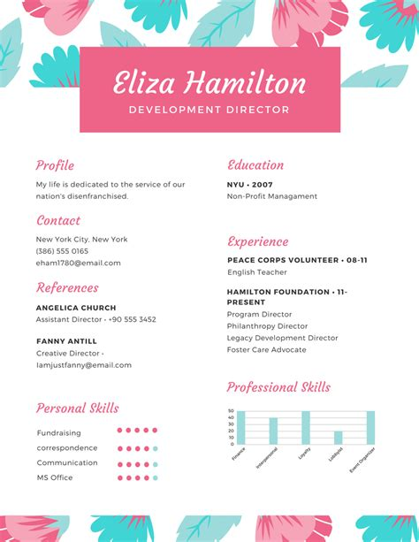 Resume Creation by Resume Creation New Sle College Student Resume