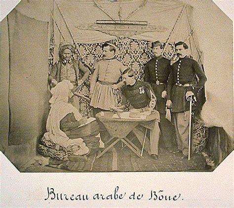 bureau de poste lyon 7 l échec de l algérie française date de 1870 études