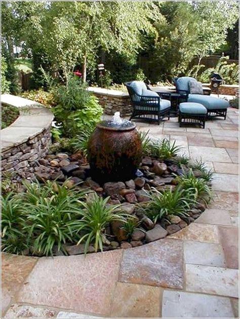 beautiful inspiring front yard landscaping ideas page    garden design  ideas