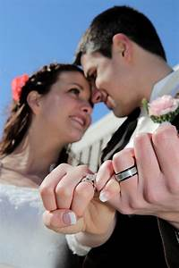 38 best images about affordable wedding photography on for Affordable utah wedding photographers
