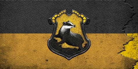 Hufflepuff Background Hufflepuff Wallpapers 66 Pictures
